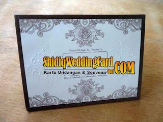 http://www.shidiqweddingcard.com/2015/11/ml-875.html