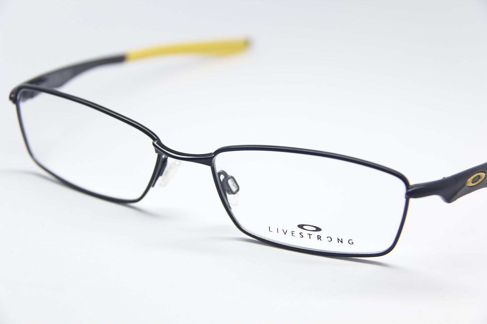 authorized oakley prescription dealer jo1r  oakley glasses frames singapore