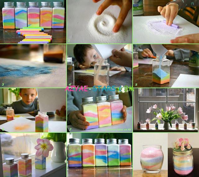 افكار منزلية بسيطة بالصور 2014 314270_426748180719173_1061813954_n