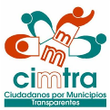 CIMTRA