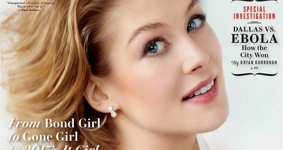 http://glamorousmagazines.blogspot.com/2015/01/rosamund-pike-vanity-fair-eua-fevereiro.html