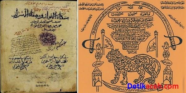 Kisah Sejarah Kerajaan Islam Peurlak
