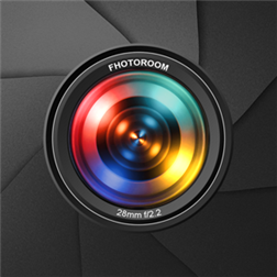 fhotoroom-review-windows-phone