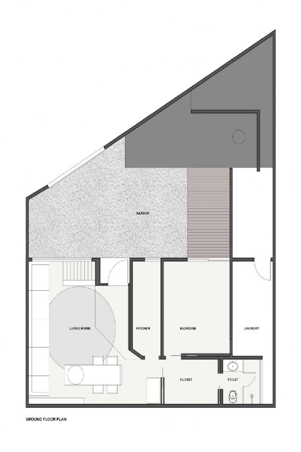 Rudy Easy Furniture Building Plan Wood Plans Us Uk Ca