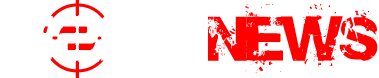 S2AS News - Kitesurf and Snowboard news
