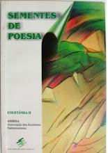 II Coletânea Assesa - 2004