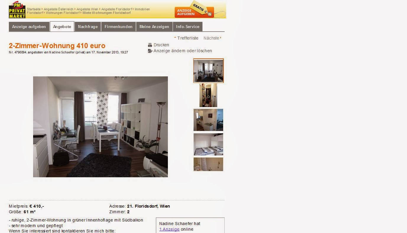 inesseiler44. Black Bedroom Furniture Sets. Home Design Ideas
