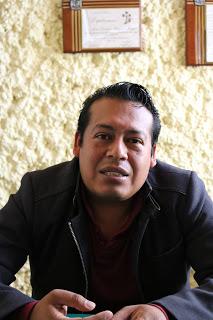 Otra prueba del desprecio en gestión de Tláhuac por pueblos originarios