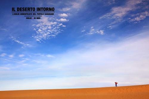 https://www.produzionidalbasso.com/project/il-deserto-intorno/