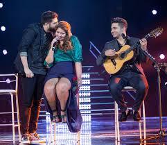 Henrique e Juliano lançam Flor e o Beija-Flor com Marília Mendonça