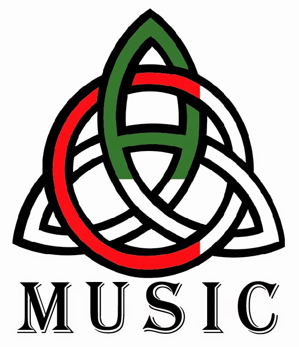 Celtic Angel Music Canada