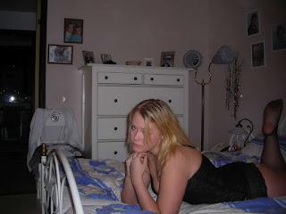 Hot Girl Naked - sexygirl-1_%252829%2529-793893.jpg