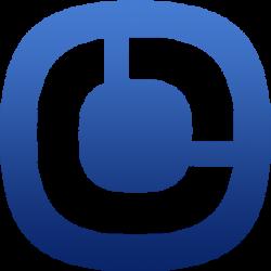 Nokia%2BSuite%2B3.2.100 Nokia Suite 3.7.22 Download Last Update