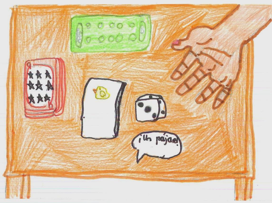 http://blogdelprofejuan.blogspot.com.es/p/juegos-del-mundo.html
