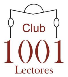El club de 1001 lectores