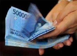 pinjaman dana,dana tunai,jaminan bpkb mobil