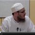 Ustaz Idris Sulaiman - Umat Islam Paling Teruk