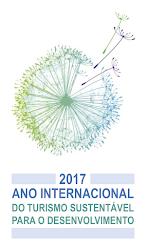 Ano Internacional do Turismo Sustentável