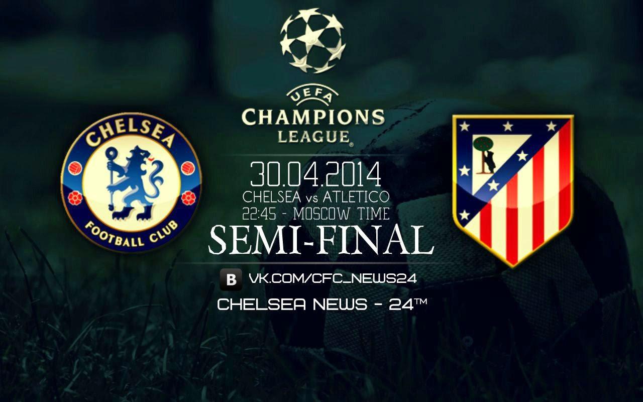 Фото было взято из группы Chelsea news - 24™ | «Челси»