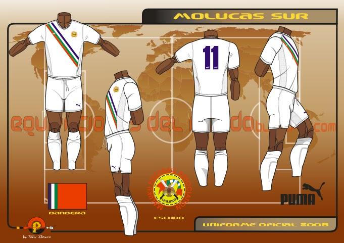 http://4.bp.blogspot.com/-GdhlB1Cb-C8/UYeDsu-iUDI/AAAAAAAABHI/LPDPS9-cEtQ/s1600/Molucas+Sur+O.bmp