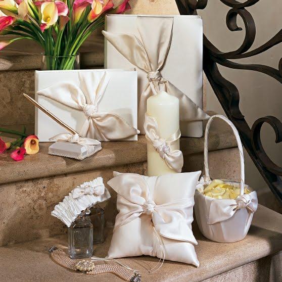 wedding dresses wedding prepare wedding wedding jewelry On cheap wedding accessories