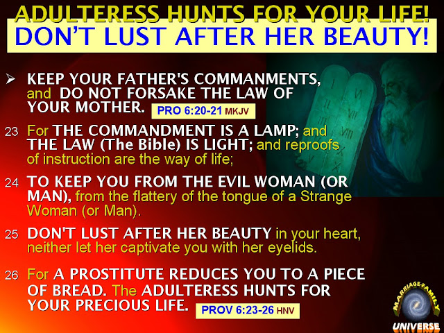 Bible verses about sexual immorality Nude Photos 22