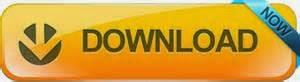 Download IDM