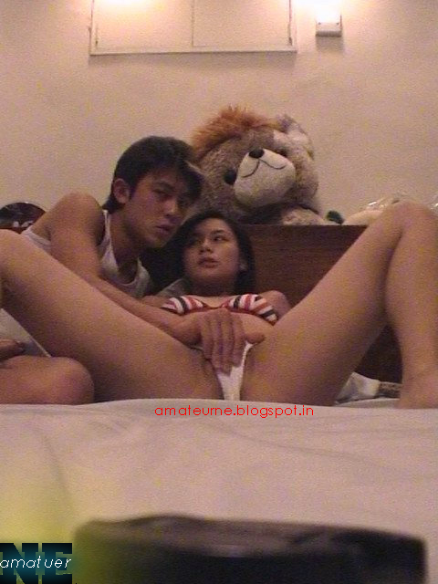 gillian chung 3gp sex video