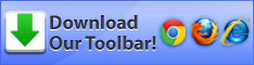 Get Our Site Toolbar