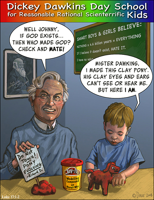 The+Dawkins+Delusion.jpg
