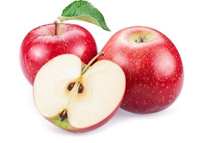 apel memabukkan