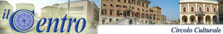 circolo il Centro, Livorno