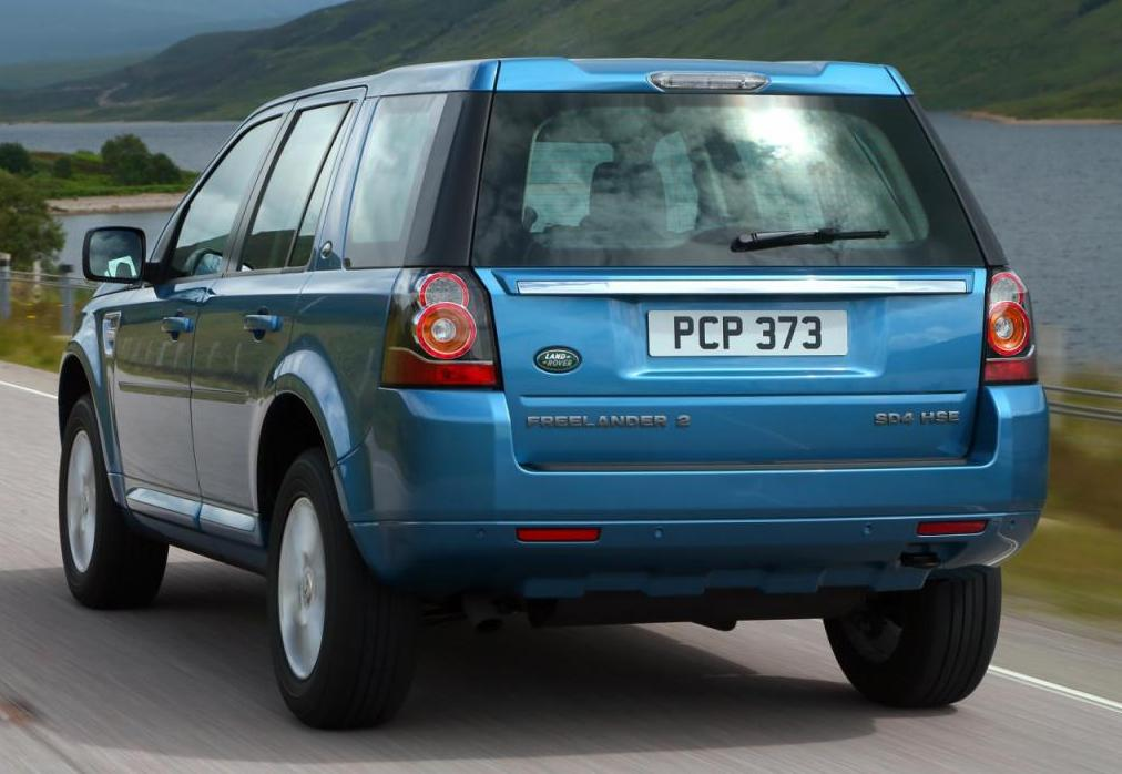 [Resim: Land+Rover+Freelander+2+2.jpg]