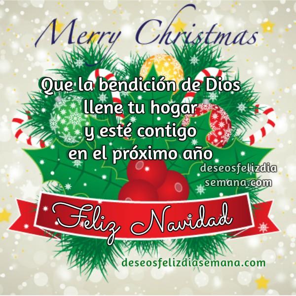 La navidad es un tiempo para tener unas felices fiestas en armonía unos con otros, con gratitud, deseando una feliz navidad y un dichoso año nuevo 2016.