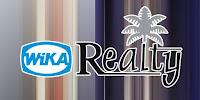 PT Wijaya Karya Realty - Recruitment For S1,Fresh Graduate Junior Staff WIKA Group October 2015