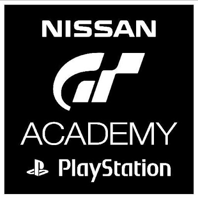Nissan opens online qualification for GT Academy in India