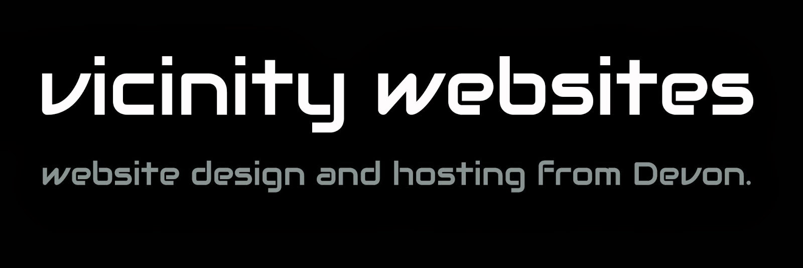 Vicinity Websites