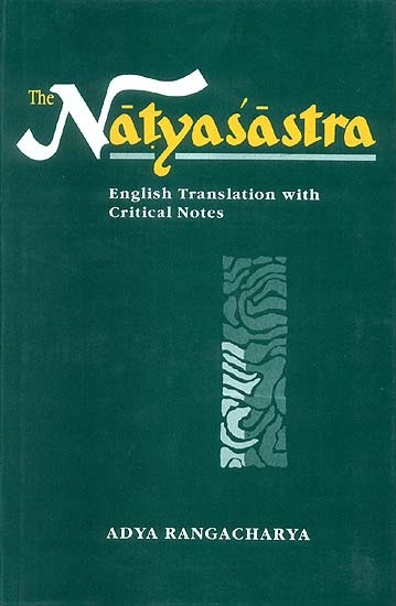 thesis on indian english drama Abstract this thesis considers the portrayal of islam and muslims in early modern english drama it begins with an analysis of the various types of relations.