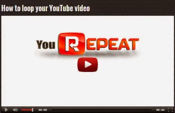 تحويل فيديو يوتيوب الى صورة متحركة