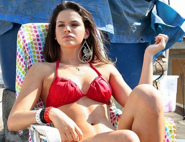 Veja Quais Foram As Mulheres Namoradas Por Neymar