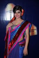 Meera Chopra Blenders Pride Hot Photos 2012-5