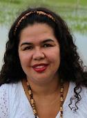Carla Nobre