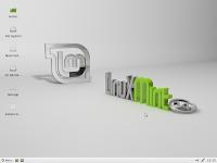 imagen-el-escritorio-de-linux-mint
