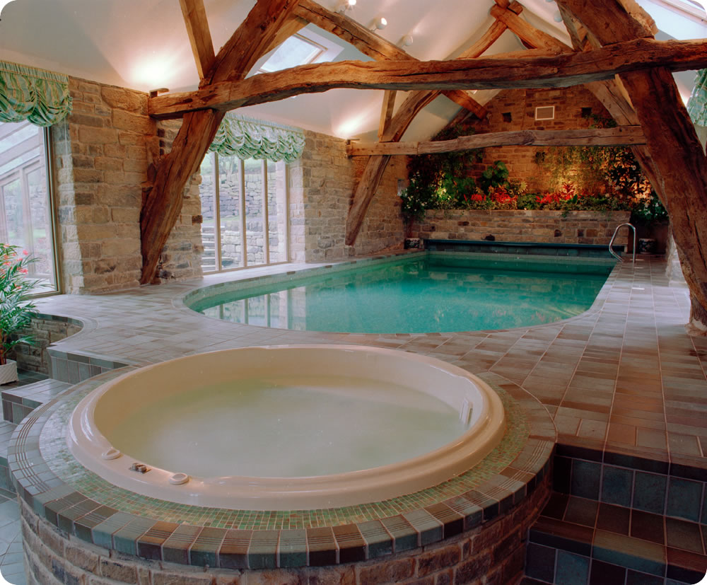 Indoor Swimming Pool Ideas Of Indoor Swimming Pool Designs Swimming Pool Design