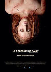 La Posesión de Sally (2012) Online
