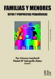 http://www.tirant.com/humanidades/libro/familias-y-menores-retos-y-propuestas-pedagogicas-paz-canovas-leonhardt-9788416062614#