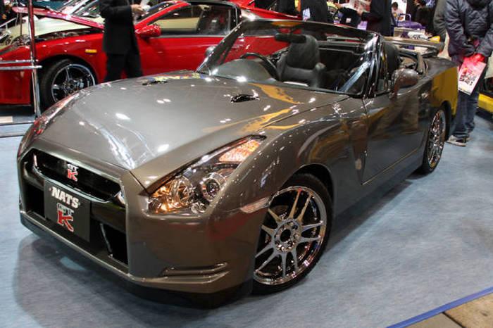 chinese_car_15.jpg