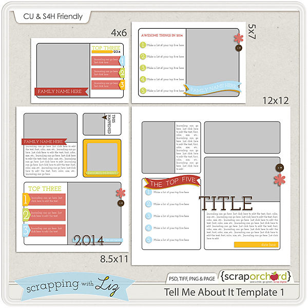 http://scraporchard.com/market/Tell-Me-About-It-1-Digital-Scrapbook-Templates.html