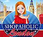 Shopaholic London