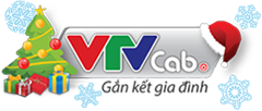 VTVnet - Internet truyền hình cáp. Lắp mạng VTVnet miễn phí